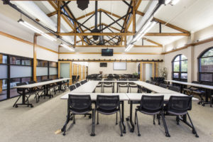 community meeting room 1