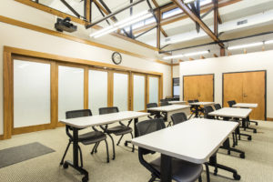 community meeting room w dividers 1